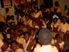 School- Accra Sempre Primary School