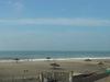 0-JayNii Beach