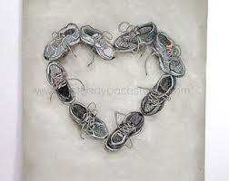 Runners-heart