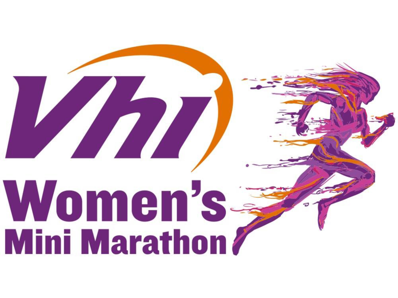 Vhi-WMM-Official-Logo