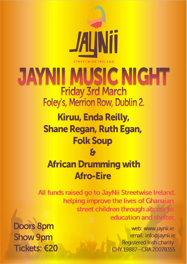 JayNiiMusicNightPoster_Version7NoPicsToEdge
