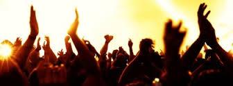 music-crowd
